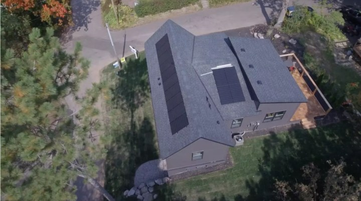 GreenHalo Builds: Adding Solar to Award-Winning, High-Efficiency Homes