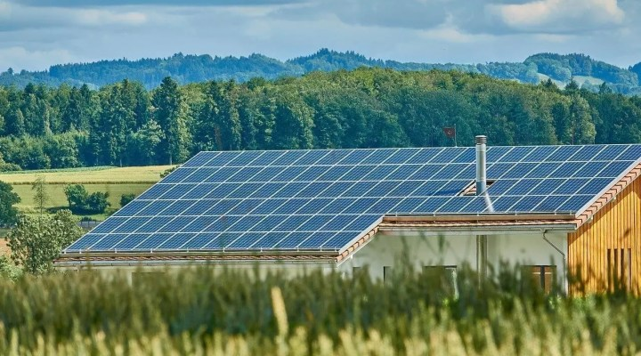 How to Choose the Right Solar Company - Cedar Creek Energy