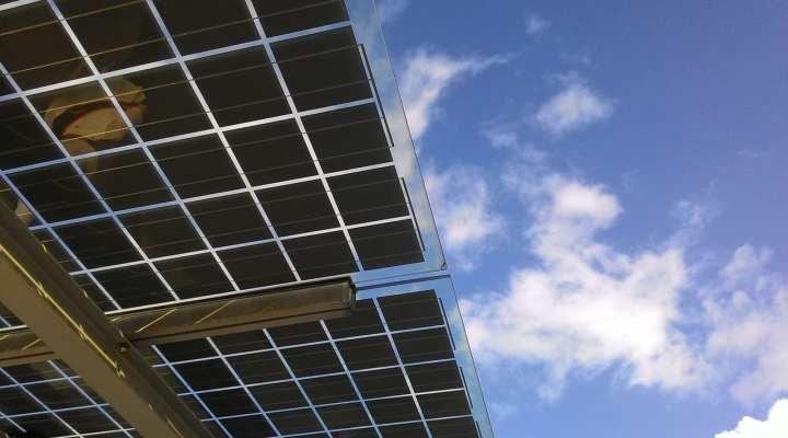 How to Finance Your Commercial Solar System - Cedar Creek Energy