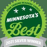 Minnesota's Best Solar - Cedar Creek Energy
