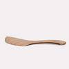 Jonathan's Spoons Maple Spreader
