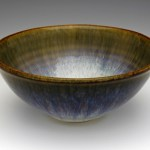 old small bowl