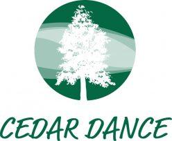 The CedarDance