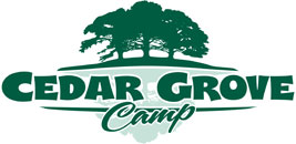 Cedar Grove Camp