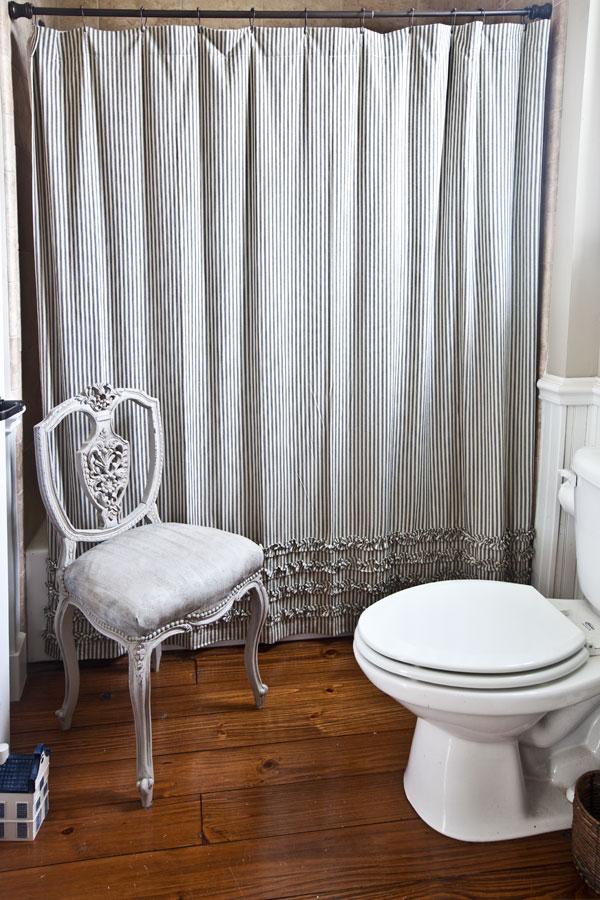 Farmhouse Bathroom Reveal  Cedar Hill Farmhouse