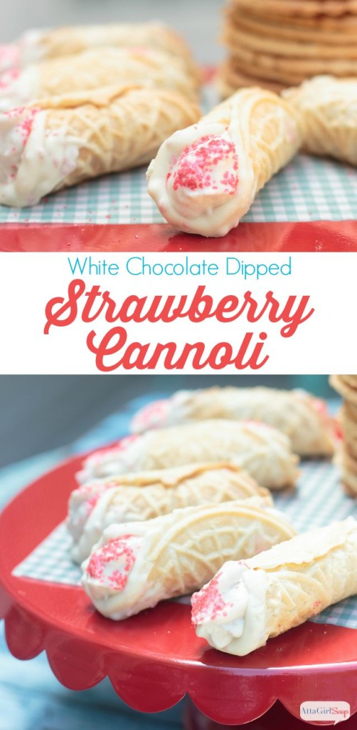 pinnable-easy-cannoli-recipe
