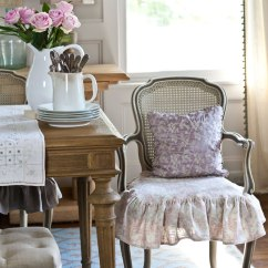 Pink Slipcover Chair White Covers With Gold Sash Gorgeous New Millennial Slipcovers Cedar Hill Farmhouse