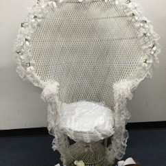 Bridal Shower Chair Rental White Wicker Chairs For Sale Rent Cedarhurst Party