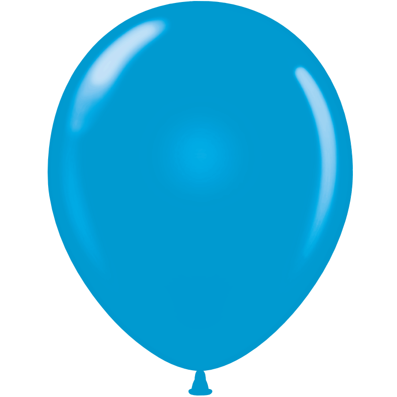 11 inch Latex Balloons  Cedarhurst Party