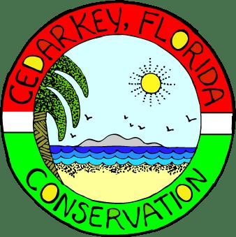 conservation corner