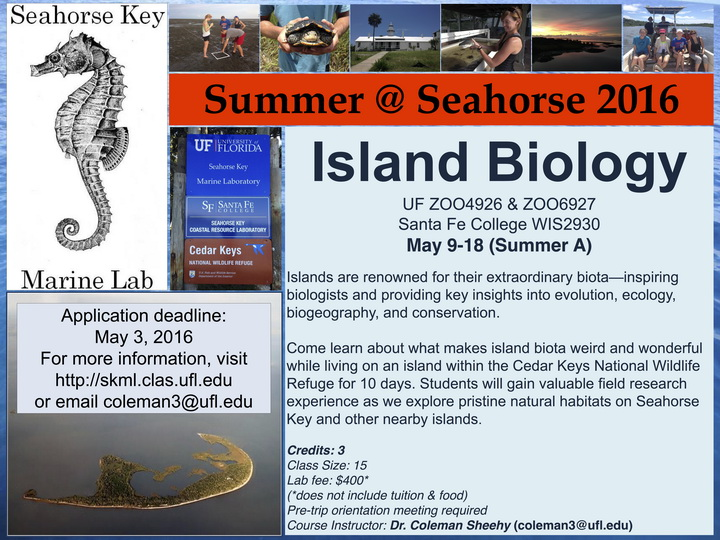 APR 26 Island Biology flyer 2016 JPG