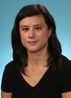 Marian Keglovits