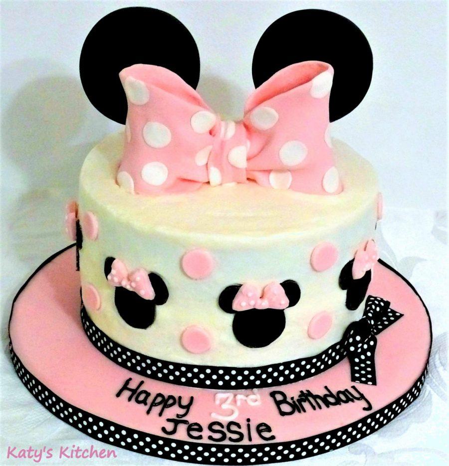 Character Theme Birthday Cakes  Character Theme Birthday