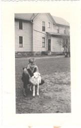 10phil&dog'49