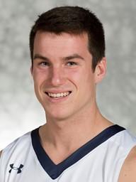 Evan Kraatz
