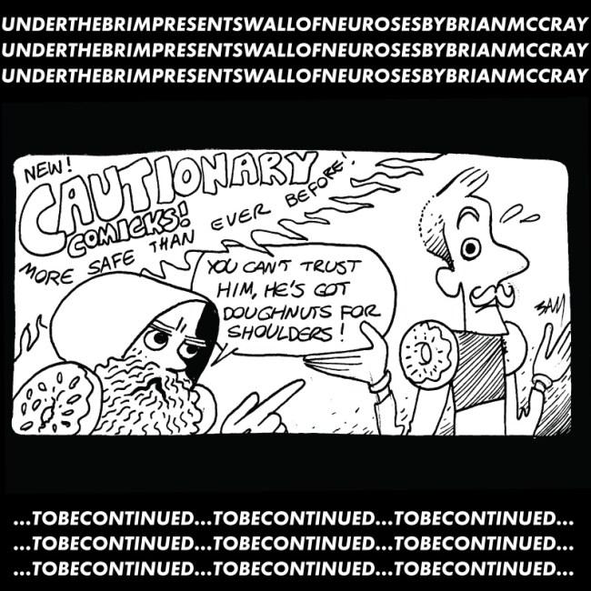 Webcomic16_001