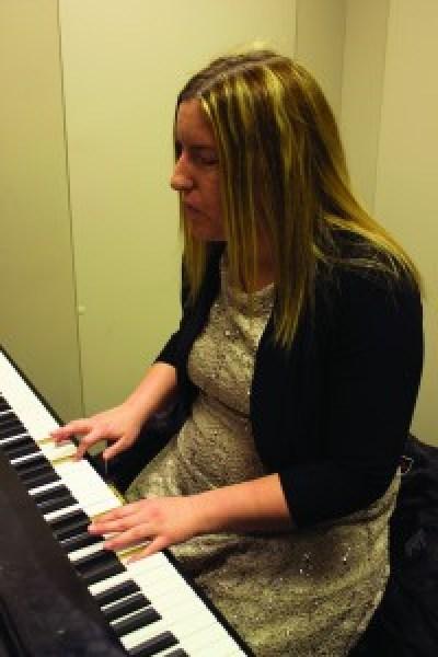 Macy_Piano