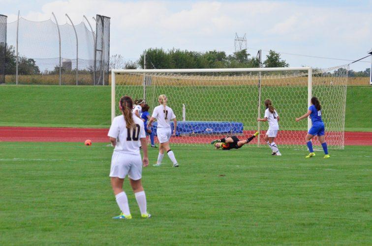 hannah-harris-catching-an-attempted-goal