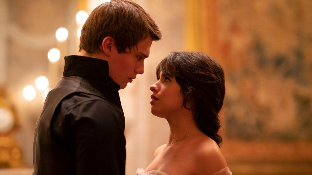 Is 'Cinderella' a Fun Reinvention or a Trashy Reboot?