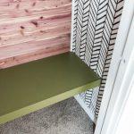 CedarSafe-Closet-Makeover-16-700x1050