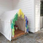 playhouse-57-scaled-e1590059184546