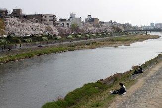 Kawagawa