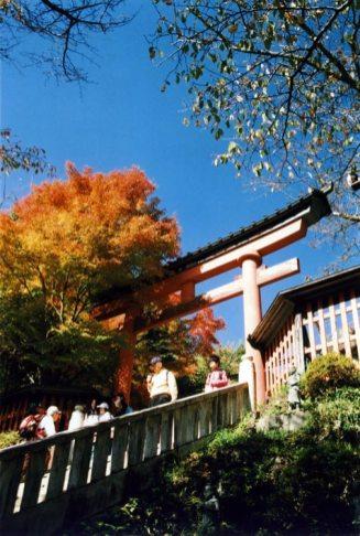 Japan0001