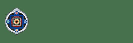 Cedarseed