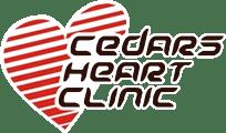 Cedars Heart Clinic Phoenix, Arizona