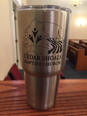 church-logo-mug