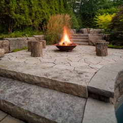 Covered Outdoor Kitchen Floors Landscape Ideas | Inspiration Gallery Cedar Springs