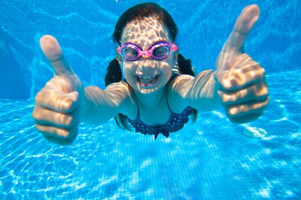 Aquatics & Pool Hours of Operation