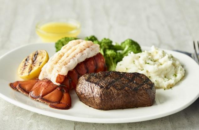 Best-Eats-Sarasota--Bonefish Grill