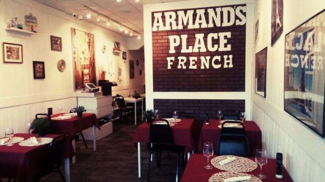 Armands-Place-St. Armands Fl