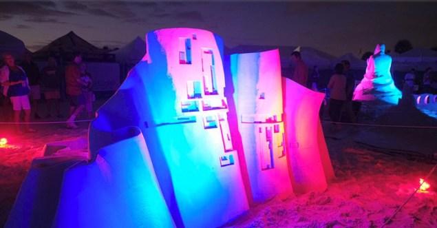 Nov-Siesta-Sand-Castle-Competition