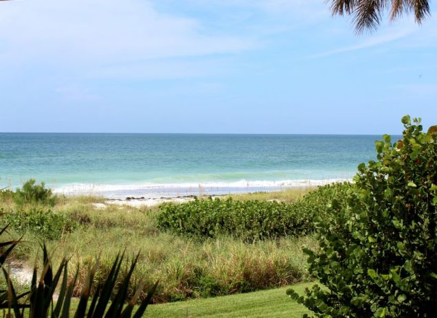 c-201-view longboat key featured condo rental