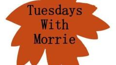bradenton events tuesdays with morrie