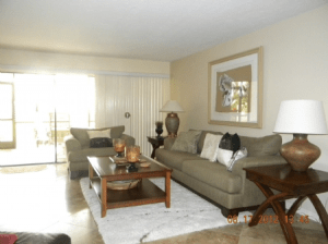 B-106-Living Room