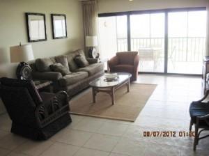 C-202-Living Room