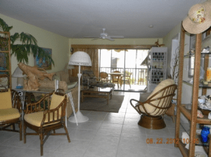 C-206-Living Room