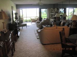 D-103-Living Room