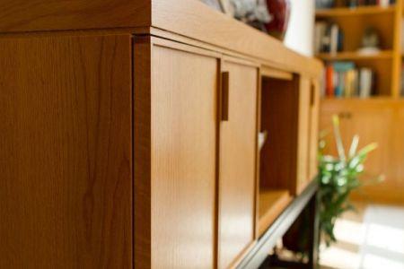custom furniture lancaster pa