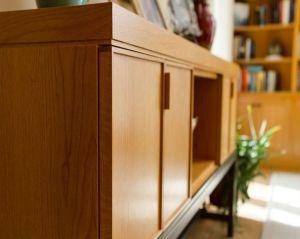 custom-furniture-lancaster-pa-cedars-woodworking