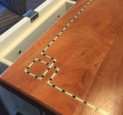 custom-inlay-desk-lancaster-pa