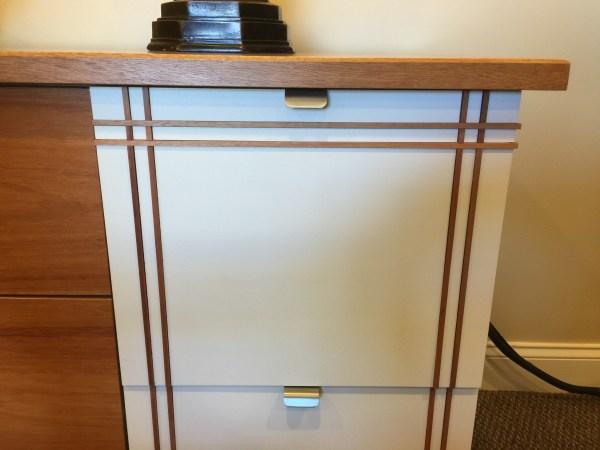 custom-office-furniture-lancaster-pa