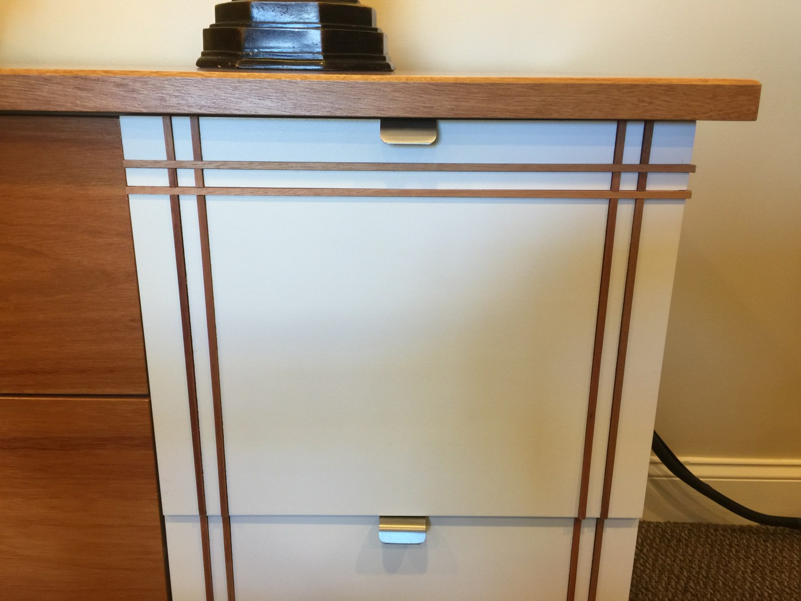 Custom office furniture lancaster pa