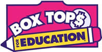 2016_Box-tops-for-education-logo