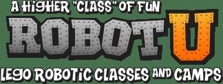 robotU_logo