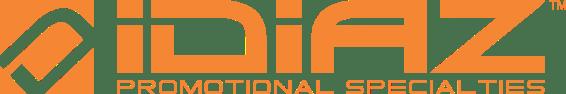 iDiaz Main Logo