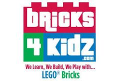 Bricks 4 Kidz | Jacksonville Mom